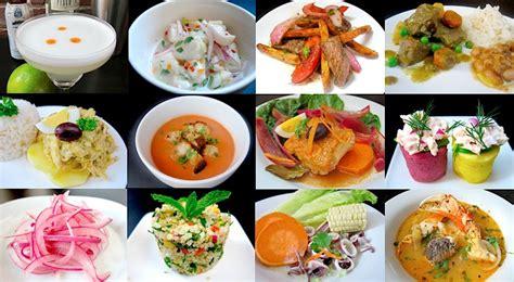 peruvian cuisine peruvian pop up dinners at 18 reasons pisco trail