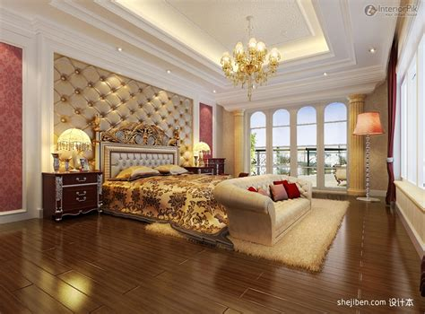 Home Ceiling Design Ideas by 25 Stunning Ceiling Designs For Your Home