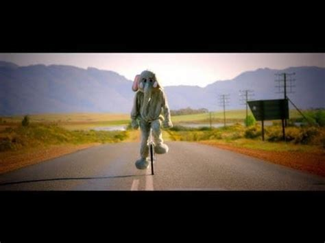 Coldplay  Paradise (official Video)  The Hollywood Gossip