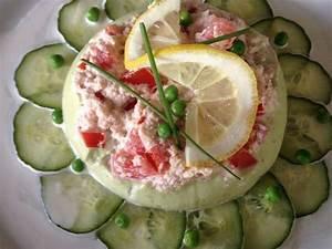 La Petite Cuisine : recettes d 39 avocat et entr es 3 ~ Melissatoandfro.com Idées de Décoration