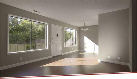 best 80 indoor paint decorating inspiration of indoor paint house design ideas