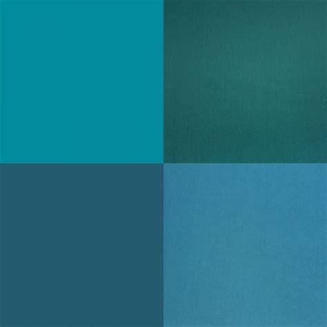 couleur bleu canard oser le bleu canard sur ses murs au 303 home deco