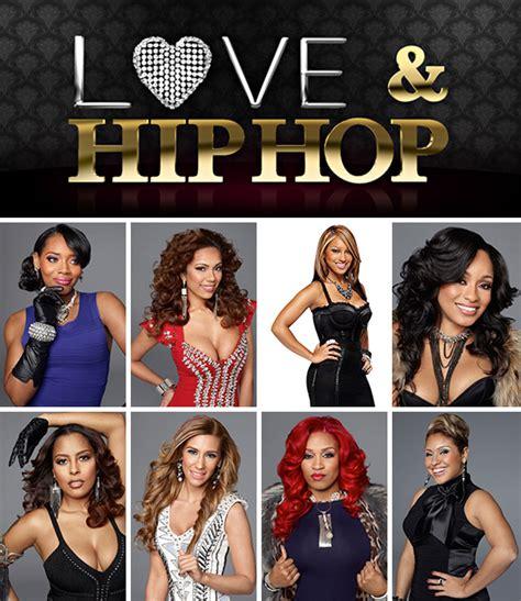 Love And Hip Hop New York Season 6 Spoilers Amina