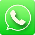 Whatsapp Icon Download at Vectorified.com   Collection of Whatsapp Icon Download free for personal use