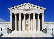 Supreme Court sides with Native American hunter