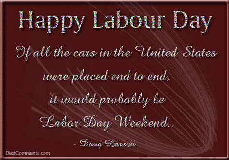 happy labour day desicommentscom