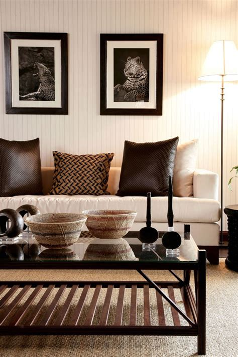 safari inspired living room decorating ideas why we re about this trend brewster home