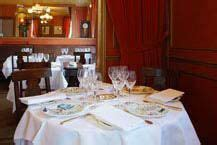 best 25 brasserie parisienne ideas on le