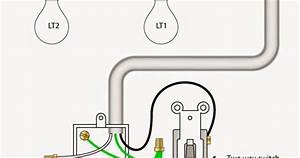 electrical engineering world 2 way light switch with With 2010061302323802questrear02sensorwiringdiagramjpg2 way switch feed at switch
