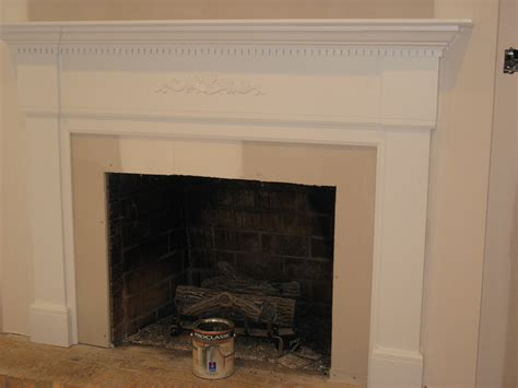 home interior ideas fireplace beautiful white fireplace mantels with interior