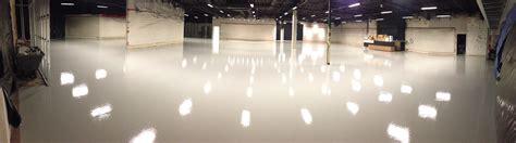 epoxy flooring edmonton eau claire store epoxy floor epoxy distributors