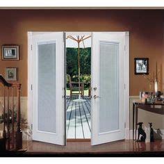 1000 images about home decor on pinterest black doors