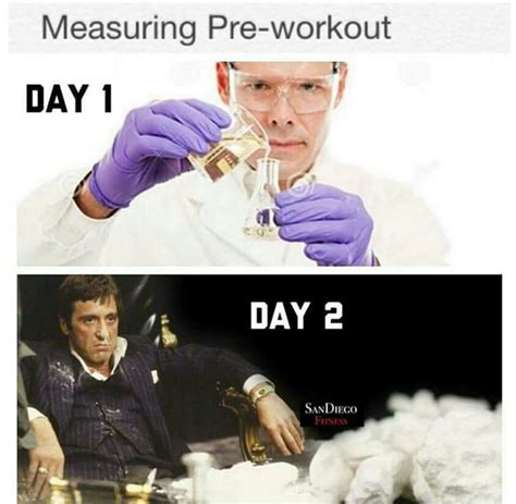 Pre Workout Meme 25 Best Ideas About Pre Workout Meme On