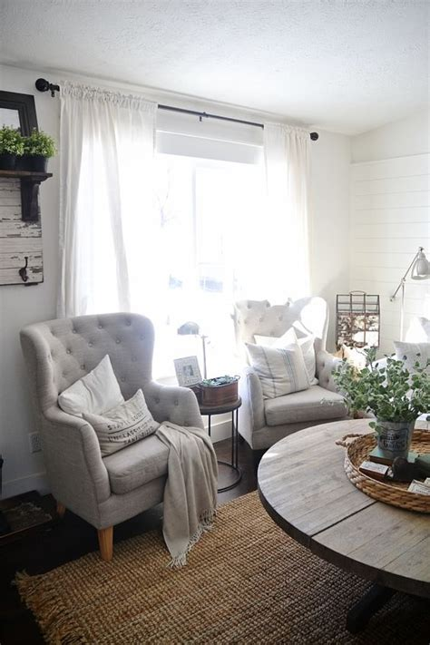 Marshalls Living Room Ls by Chairs Wings And Marshalls On