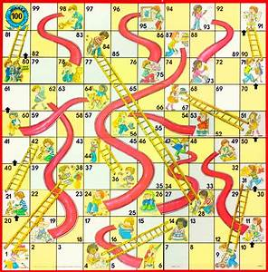 shoots and ladders pictures to pin on pinterest pinsdaddy With chutes and ladders template