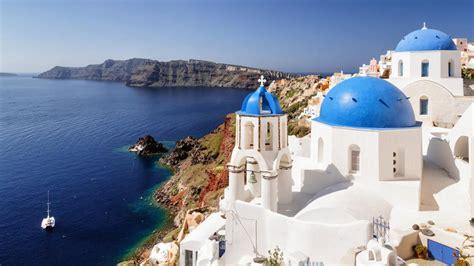 Und auch eine einreise ist wieder einfacher möglich. Griechenland-Urlaub 2020: Aktuelle Einreise- & Corona-Regeln für Touristen - WELT