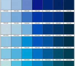 4 Best Images of Pantone Color Chart - Pantone Green Color ...