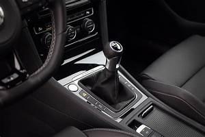 Review  2016 Volkswagen Golf R
