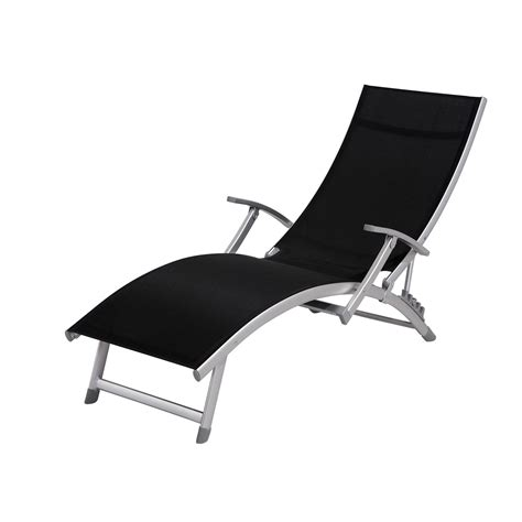 chaise jardin leroy merlin beautiful transat jardin a bascule images awesome