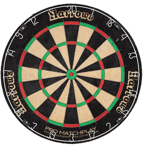 tip dart board regulations harrows pro matchplay dartboard steel tip