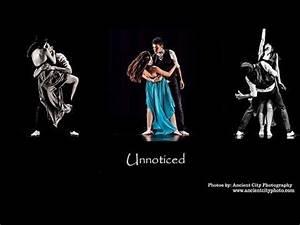 AEHS Unnoticed (Love Is Blindness Dance) Lyrical Hip-Hop ...