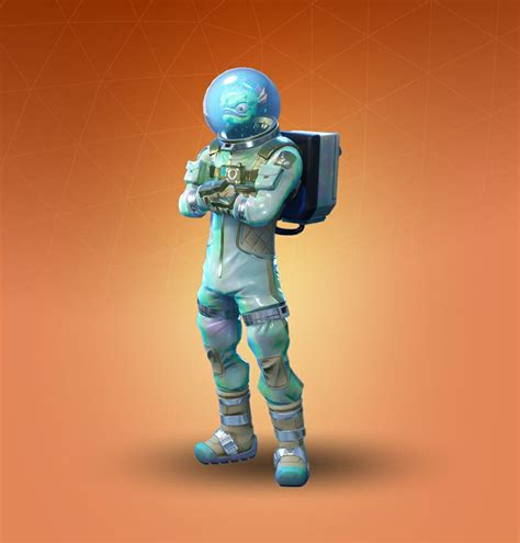 Best Skin The Best Fortnite Skins From Cuddly Bears To Wick