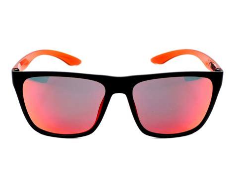 Puma Sunglasses Pu-0017-s 001 Black