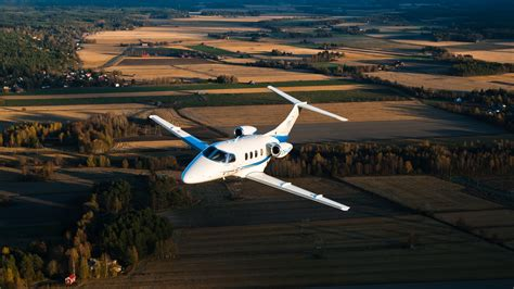 wallpaper business plane flight  uhd  picture