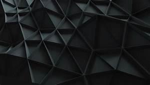 Geometric Pattern Stock Footage Video   Shutterstock