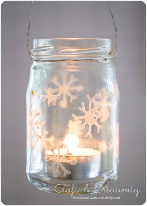 easy homemade christmas ornaments and decorations