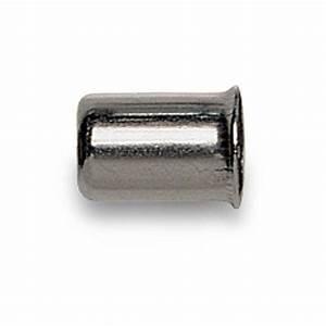 Gaine Pour Cable : embout de gaine pour c ble d 39 acc l rateur accessoires ~ Premium-room.com Idées de Décoration