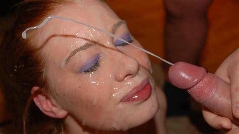 Mega Facial Porn Collection 68 Pic Of 129