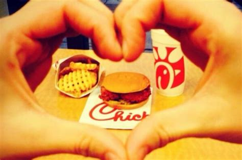 10 Reasons To Be Excited Chick-fil-A Is Going National ...