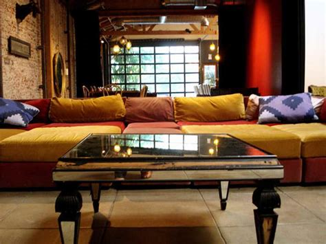 Cool Oversized Couches Living Room  Homesfeed. Rustic Living Room Photos. Vaulted Ceiling Decorating Ideas Living Room. Colors For Small Living Room Walls. Beach Living Room Design. Living Room Alcove Ideas. Beach Inspired Living Room. Comic Book Themed Living Room. Grey Wall Living Room Design
