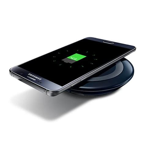 charging samsung galaxy note   official samsung