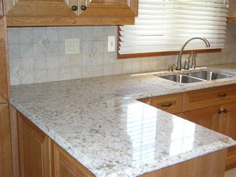 glass for cabinets in kitchen 31 best cambria windermere countertops images on 6821