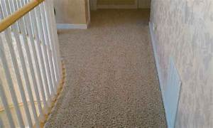 carpet cleaning With extreme floor care