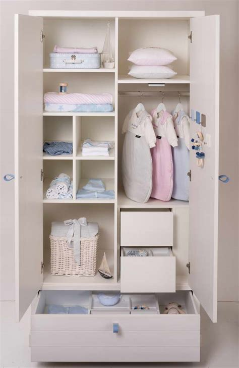 Baby Room Cupboards by Frida And Anton The New Babyroom Bellybutton By Paidi