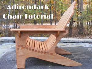 simple outdoor kitchen ideas adirondack chair tutorial