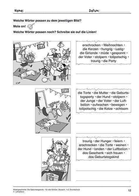 Bildergeschichte klasse 4 mit musterlösung / schwerpunkte. Pin von Elisabeth Bulitta auf Bildergeschichten   Unterricht ideen, Englischunterricht und ...