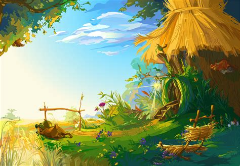 Cartoon Wallpaper Hd Free Download For Laptop