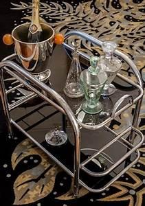 Barwagen Art Deco : art d co barwagen um 1930 von mallet stevens ingrid boese lagergren art deco kunst ~ Sanjose-hotels-ca.com Haus und Dekorationen