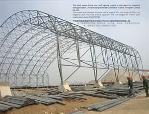 Space frame,Steel structure,space frame company_JiangSu ...