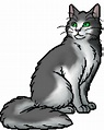 Warrior Cats Herb Guide Wiki