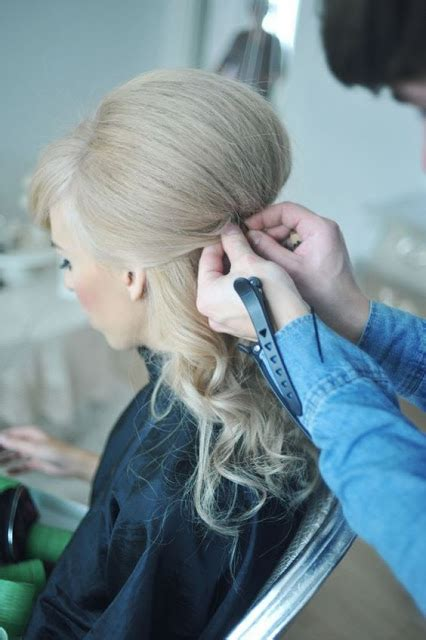 adorable  hairstyles  haircut web