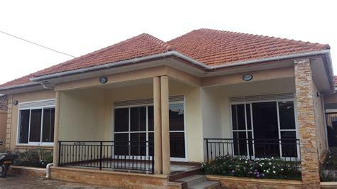 image result  unique  bedroom house plans  uganda ug hse plans bedroom house plans