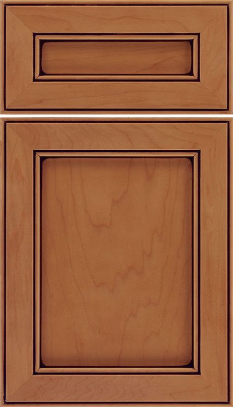 kitchen craft cabinet doors 96 best images about kitchen craft cabinets on 4326