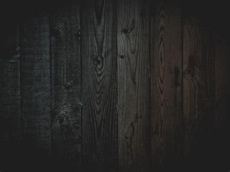 wood-background-color