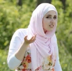 Arab, marriage friendship zawaj love arablove, arab singles