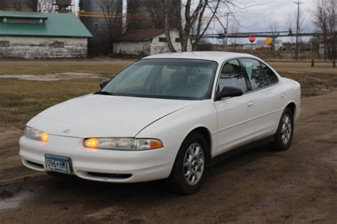 small engine maintenance and repair 2002 oldsmobile intrigue free book repair manuals service and repair manuals 2002 oldsmobile intrigue security system 2002 oldsmobile intrigue